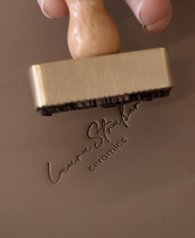 Laura Straßer Design made by loving hands