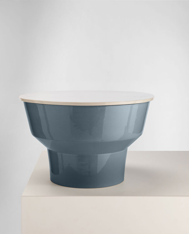 Laura Straßer Ceramics Aruna