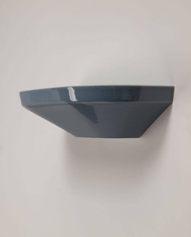 Laura Straßer Ceramics Falaise